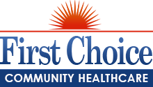 Firsh Choice Community Healthcare